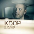 Innocent Eyes/Koop Arponen