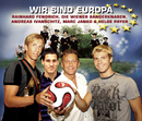 Wir sind Europa/Rainhard Fendrich