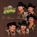 El Gran Final/Los Pumas Del Norte