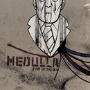 O Fim Da Trégua/Medulla