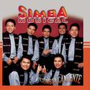 Cumbia Candente/Simba Musical