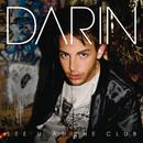 See U At The Club/Darin