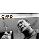Cyro Monteiro - Mestre do Samba/Cyro Monteiro