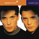 Number One/The Carter Twins