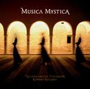 Musica Mystica/Niederaltaicher Scholaren
