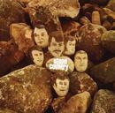 Stone Country (With Bonus Tracks)/Stone Country