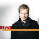 Beautiful/Udo