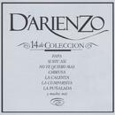 14 De Colección/Juan D'Arienzo