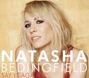 Say It Again (Single Version)/Natasha Bedingfield