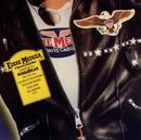 Eddie Meduza & Roarin' Cadillacs/Eddie Meduza