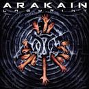 Labyrint/Arakain