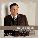 Collections/Reijo Taipale
