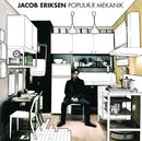 Populær Mekanik/Jacob Eriksen