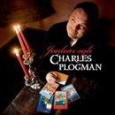 Joulun Syli/Charles Plogman