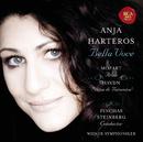 Bella Voce/Anja Harteros