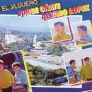 El Jilgero/Jorge Oñate & Alvaro Lopez