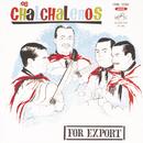 Los Chalchaleros/Los Chalchaleros