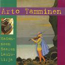 Kadonneen Saaren Laulukirja/Arto Tamminen