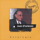 Antologia Juan D'Arienzo/Juan D'Arienzo