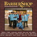 Barbershop - Music From The Motion Picture/Original Motion Picture Soundtrack