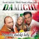 Nejvetsi Italske Hity 4/Damichi
