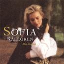 Min Älskade/Sofia Källgren
