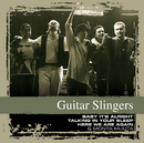 Collections/Guitar Slingers