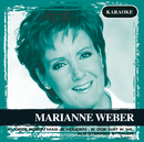 Collections/Marianne Weber