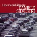 A Me Ricordi Il Mare (radio edit)/Daniele Silvestri