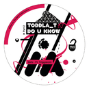 Do You Know Pt.2/Toddla T