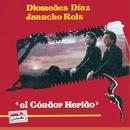 El Condor Herido/Diomedes Diaz, Juancho Rois