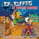 Au Pays Des Sorciers/Le Top des Tout P'Tits