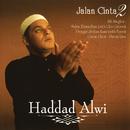 Jalan Cinta/Haddad Alwi