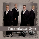 Collections/Tanssiorkesteri Syke