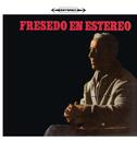 Vinyl Replica: Fresedo en Estereo/Osvaldo Fresedo y su Orquesta Típica