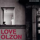 När din dag kommer/Love Olzon