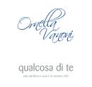 Qualcosa di te/Ornella Vanoni