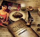 OST. Brownies/Gigi