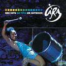 Ara Ketu Ao Vivo Em Salvador/Ara Ketu