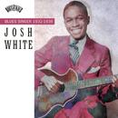 Blues Singer (1932-1936)/Josh White