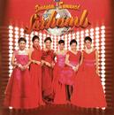 Sumayaw, Sumonod The Best Of Sexbomb Girls/Sexbomb Girls