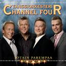 Jotain Parempaa/Channel Four