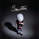 Smitten/Smitten