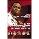 The Crosspower Experience/Jabu Hlongwane