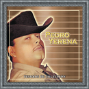 Tesoros De Coleccion - Pedro Yerena/Pedro Yerena