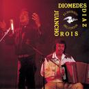 El Regreso Del Condor/Diomedes Diaz, Juancho Rois