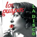 La Disco/Los Guapos
