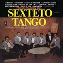 Vinyl Replica: Presentación Del Sexteto Tango/Sexteto Tango