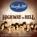 Highway To Hell/La Nouvelle Star 2008