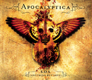 S.O.S. (Anything but Love) feat.Cristina Scabbia/Apocalyptica